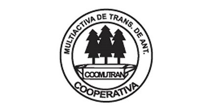 Coomutran