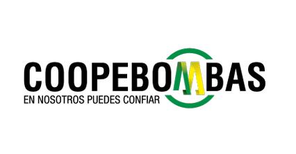 coopebombas
