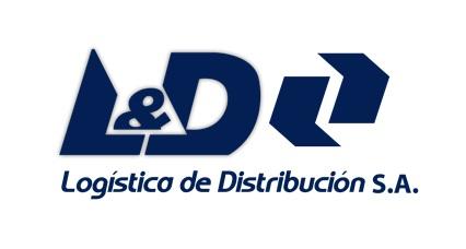 Logística de Distribución