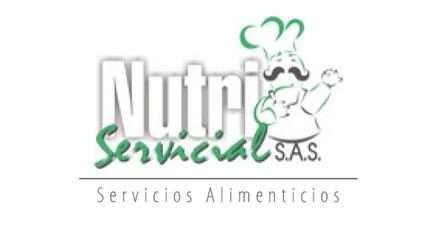 Nutriservicial