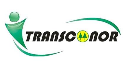 Transconor