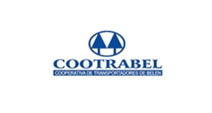 Cootravel